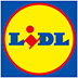 Lidl RS