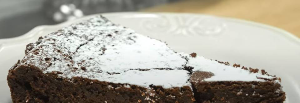 Čokoladni hedonizam